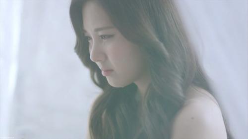Maknae couple love story seohyun dating. Maknae couple love story seohyun dating.