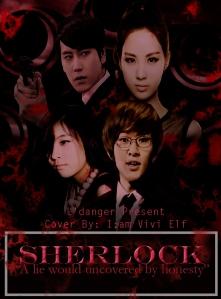 sherlock-vivipsd5