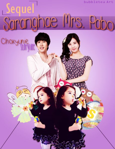 sequel-saranghae-mrs-pabo