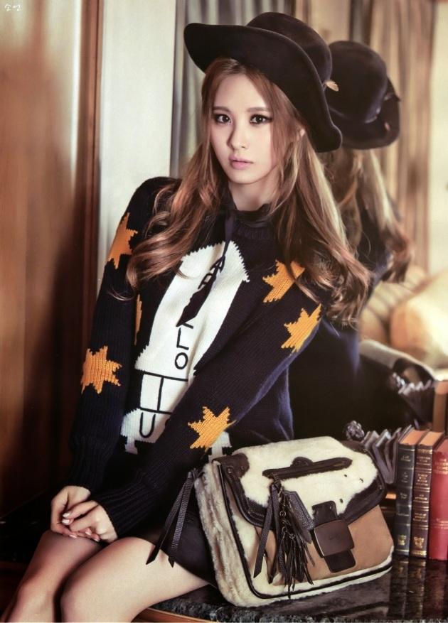 snsd_seohyun_instyle_september_2014_4
