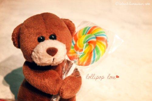lollipop_love_by_black_himawari