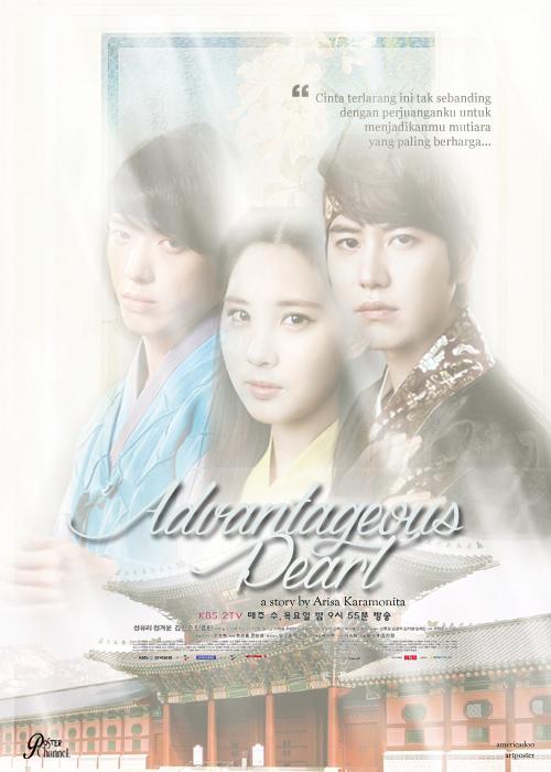 advantageous-pearl_ad-copy1