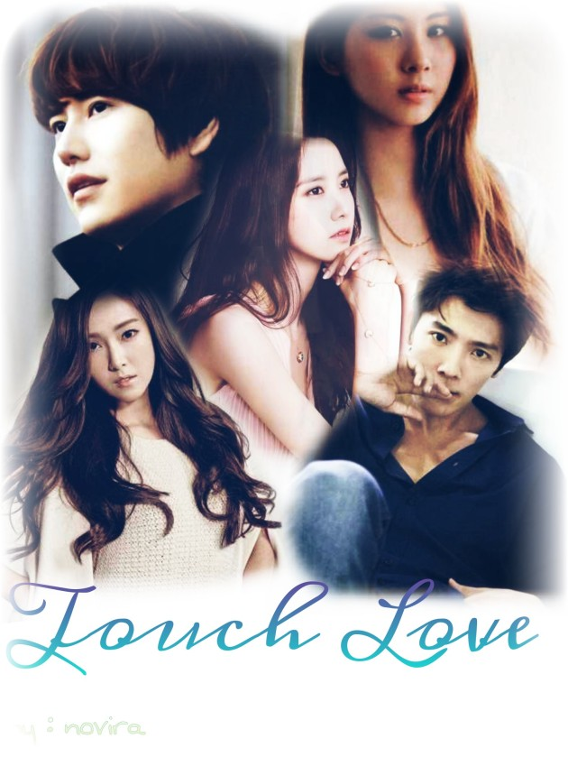 touchlove3