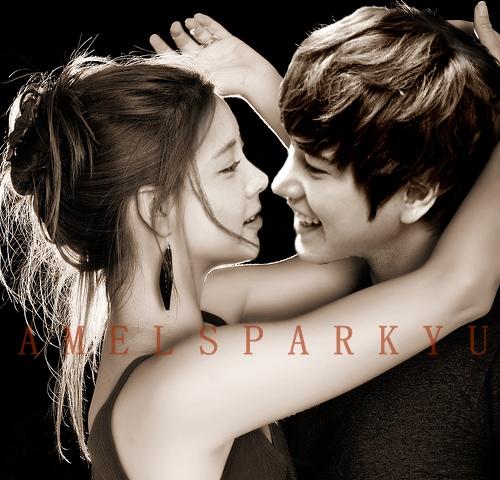 beautiful-couple-hug-love-romantic-Favim.com-160880